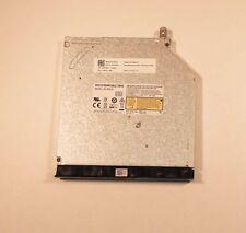 "Dell Inspiron 15-3542 -3000 15.6"" OEM CD/DVD-RW Writer Burner Drive UJ8E2 DDTH2"