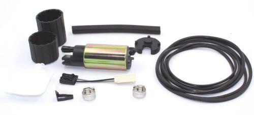 High Performance Electric Intank Fuel Pump for Ford 97-03 E150//E250//E350 E2471