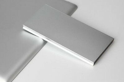 Ultrathin 50000mAh Portable External Battery Charger Power Bank for Phone AUOZ
