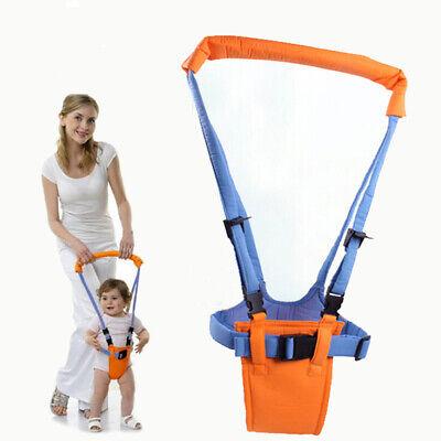 Imbragatura Per Imparare A Camminare Bambini Sostegno Primi Passi Sicurezza 301
