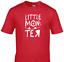 miniature 4 - Little Monster Kids T-Shirt Boys Girls Enfant Tee Top