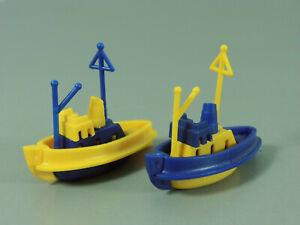 Barcos-Barca-de-Pesca-Ue-1986-Ambos-Variantes