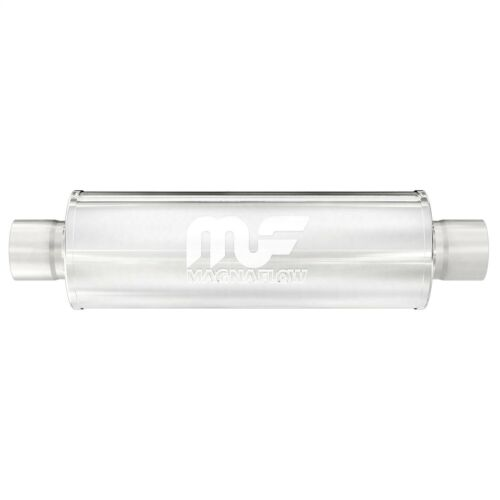 Magnaflow Performance Exhaust 12619 Stainless Steel Muffler