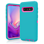 Samsung-Galaxy-S10-S10-Plus-S10E-5G-Case-Shockproof-Hybrid-Rugged-Rubber thumbnail 12