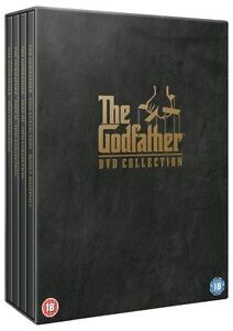 The-Godfather-Trilogy-DVD-Box-Set