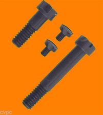 98 Mauser  Trigger Guard Screws + Capture Screws