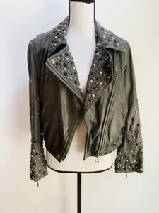 2010-AMA-s-We-Are-Who-We-Are-Performance-Light-Up-Jacket