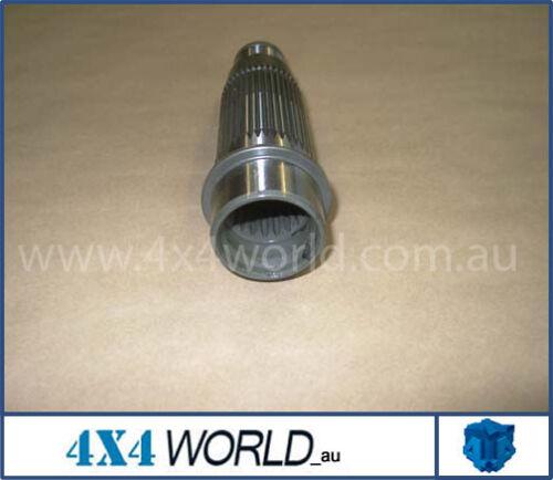 For Toyota Landcruiser FJ80 FZJ80 Series Transfer Input Shaft