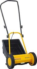 FALCON PREMIUM MANUAL LAWN MOWER EASY-28