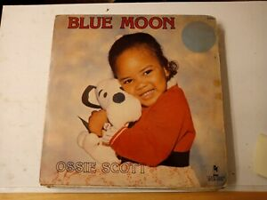 Ossie-Scott-Blue-Moon-Vinyl-LP-1979