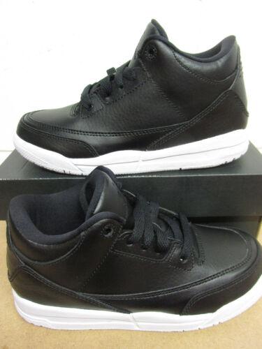 Bp Baskets Montantes 020 Jordan 429487 Enfants Air Rétro Nike XHwtTt