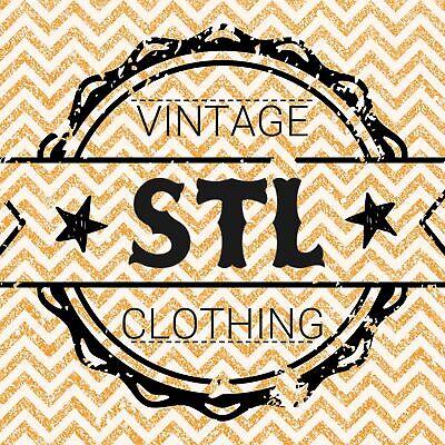 stl_vintage64