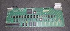 Agilent Hp E4400 60182 Data Generator Board Working Condition Data Gen1m Un8