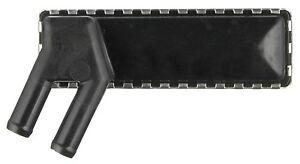 Heater-Core-94650-Spectra-Premium-Industries