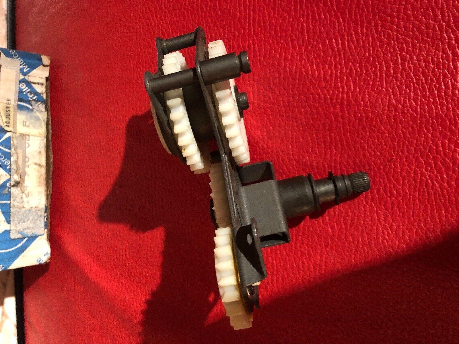 Trucktec 02.53.040 porte pour Mercedes s124 w124 arrière droit 1247303678