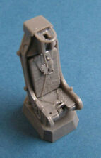 Pavla S48039 1/48 Resin Ejection Seat ESCAPAC IA-1 A-4 A/B/C/E/L/Q