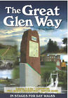 The Great Glen Way by Brian Smailes (Paperback, 2003)