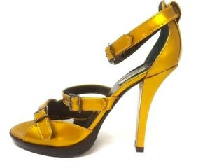 Sample Ps020 4 37 Eur Paul Shoe Factory Smith Uk Size vwtSwpqx4F