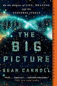 The-Big-Picture-On-the-Origins-of-Life-Meaning-and-the-Universe-Itself-by