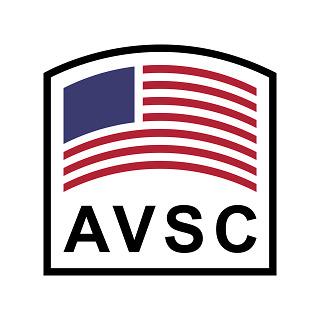 American Veteran Solutions