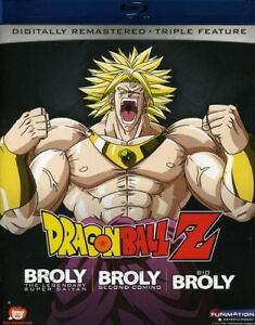 Dragon-Ball-Z-Broly-Triple-Feature-New-Blu-ray-Edited