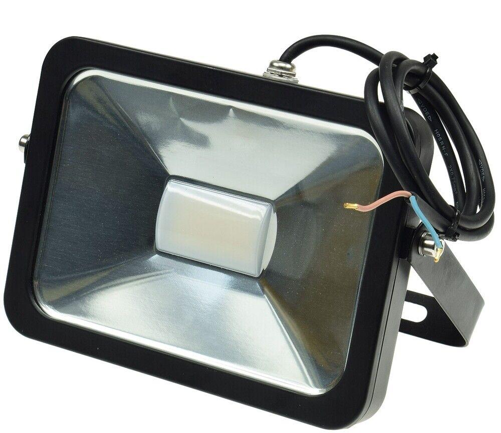 LED-Fluter SlimLine SlimLine SlimLine 30W, 12-24V IP65, 2400 Lumen, 4000K, neutralweiß | New Style  | Konzentrieren Sie sich auf das Babyleben  | Lassen Sie unsere Produkte in die Welt gehen  a9e451