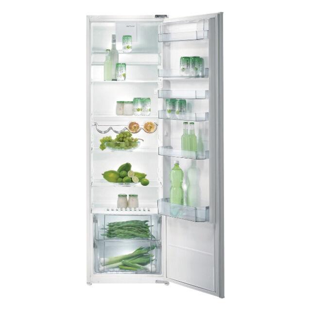 Gorenje RI 4182 BW Weiß Einbau-Kühlschrank, integrierbar, A++, 325 Liter, 178cm