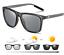 Brainart-Men-039-s-Photochromic-Sunglasses-with-Polarized-Lens-SQUARE-STYLE thumbnail 1