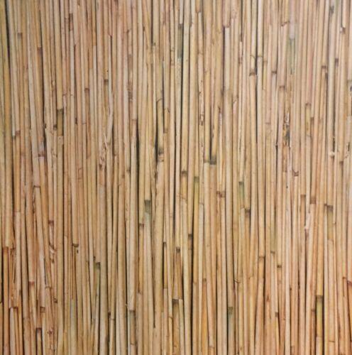 Klebefolie Möbelfolie Bambus selbstklebende Dekorfolie 0,45 m x 15 m Folie