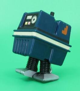 Vintage-Star-Wars-Power-Droid-COMPLETE-1978-Gonk-Gonk