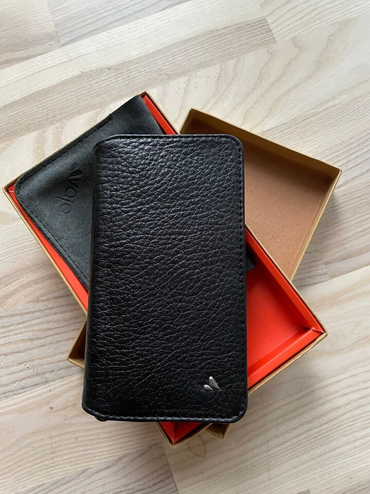 Cover, t. iPhone, 6 plus/6s plus