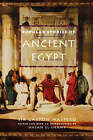 Popular Stories of Ancient Egypt by Gaston Maspero (Paperback, 2004)