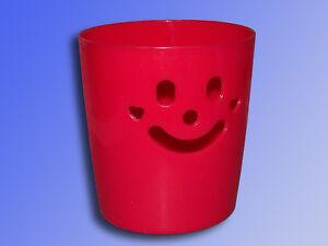 Accessori Da Bagno Con Ventosa : Bidone della spazzatura stanza da bagno 12 5cm secchio con ventosa