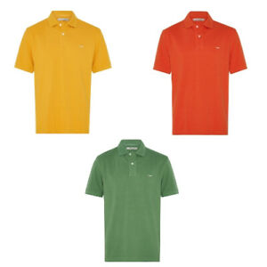RM Williams Rod Polo Only $69.95 - Free Tracked Shipping