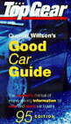Top Gear : Good Car Guide: 1995-96 by Quentin Willson (Paperback, 1995)
