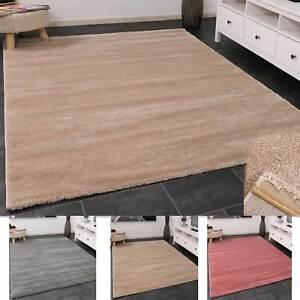gemutlichkeit zu hause weicher teppich, wohnraum teppich flauschig weich seidiger glanz maximale, Design ideen