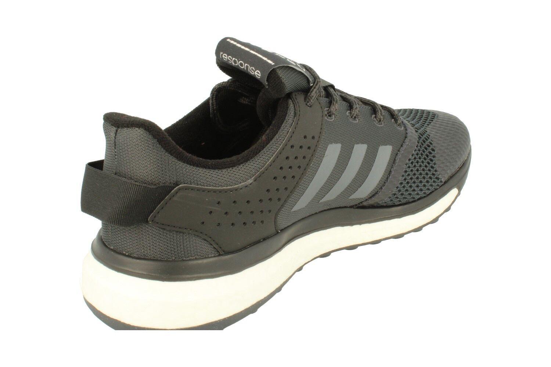 new arrival d0db1 dcdd8 ... Adidas RESPONSE 3 Boost Hombre Running Zapatillas Zapatillas Zapatillas  Sneakers ba8336 marca de descuento 6c9d3c ...