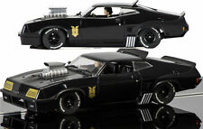 scalextric ford xb falcon mad max original film c3697 ebay