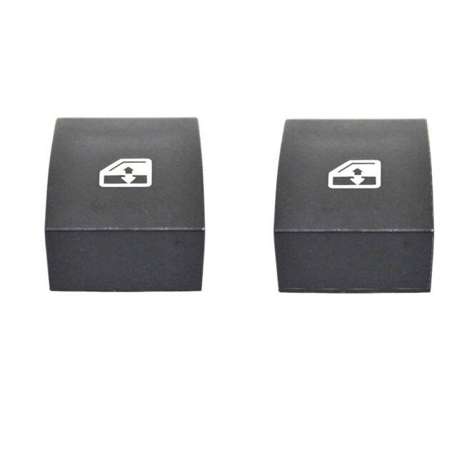 Links Opel Astra H Zafira B Fensterheber Schalter Tasten Taster Schalter Knopf