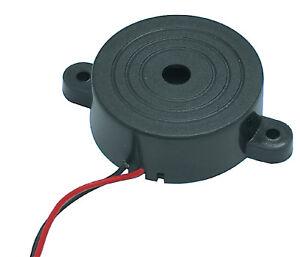 Sensore Allarme Acustico Magnetico Antifurto Sicurezza Porta Finestra Pile 586