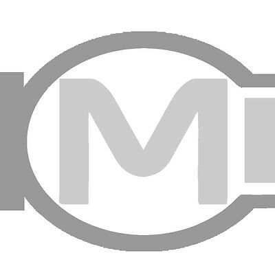 Micronic007