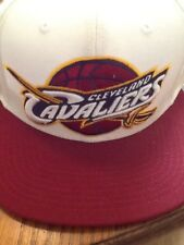 39e34268f9b3f NBA Mitchell and Ness Forest Camo Snapback Hat Cleveland Cavaliers ...