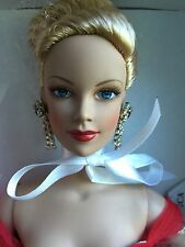 """Tonner Antoinette Tyler 16"""" 2004 Brenda Starr Show Stopper Doll Complete NRFB LE"""