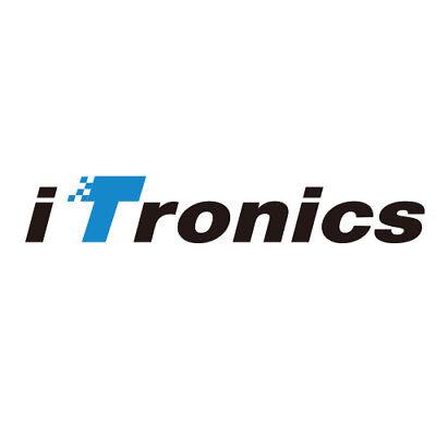 itronics2009