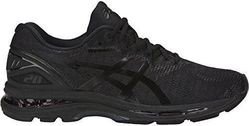 ASICS T800N.9090 Mens Fitness/Cross-Training Trail Running Shoe