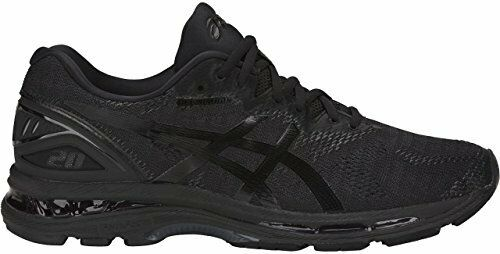 ASICS T800N.9090 Mens Fitness Cross-Training Trail Running shoes