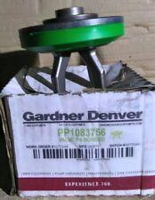 New Gardner Denver Drilling Pump Bonded 5in Valve