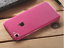 iPhone-Leather-7-Colours-Full-Back-360-Vinyl-Skin-Sticker-Skin-Wrap-Cover-Case thumbnail 14