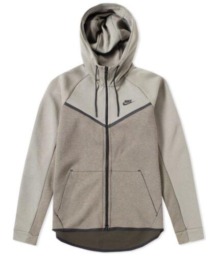 Tech Windrunner Nike Hoodie 004 885904 menns Fleece SRaqvz