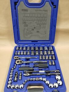 TRP-Tools-TR31200-80-Piece-General-Tool-Set-Tool-KIt